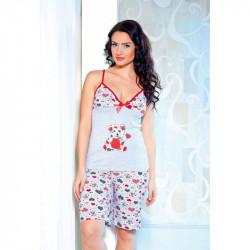 Домашняя одежда 3959 ST комплект Lady Lingerie