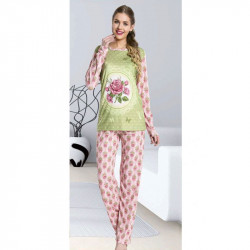 Домашняя одежда 9233 пижама Lady Lingerie