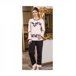 Домашняя одежда 9290 пижама Lady Lingerie