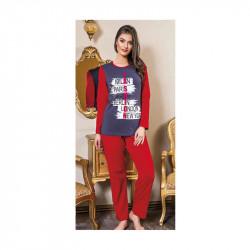 Домашняя одежда 9303 пижама Lady Lingerie