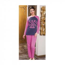 Домашняя одежда 9305 пижама Lady Lingerie