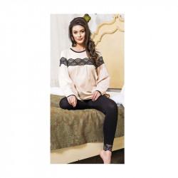 Домашняя одежда 9343 пижама Lady Lingerie