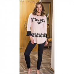Домашняя одежда 9354 пижама Lady Lingerie