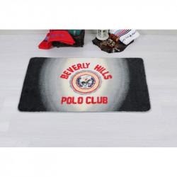 Коврик 314 Cream Beverly Hills Polo Club
