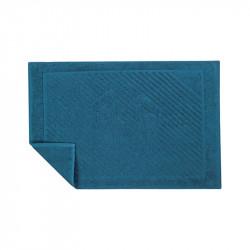 Полотенце для ног Legion blue Iris Home