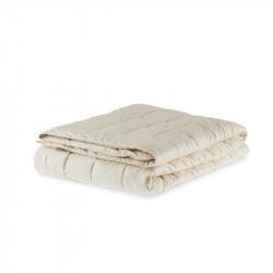 Одеяло Cotton live New антиаллергенное Penelope