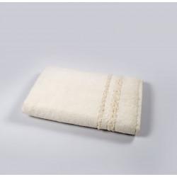 Полотенце Angola Tac