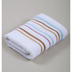 Полотенце Marcio white белый  Tac