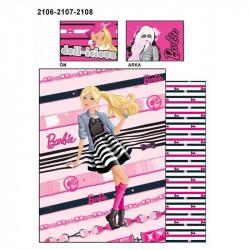 Подростковое белье на резинке Barbie Dollicious TAC