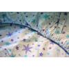 Постельное белье Disney Frozen Cek TAC