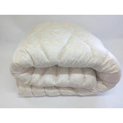 Одеяло Узоры Лебяжий пух TAG