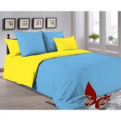Комплект постельного белья P-4225(0643) TAG