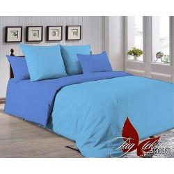 Комплект постельного белья P-4225(4037) TAG