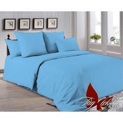 Комплект постельного белья P-4225 TAG