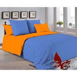 Комплект постельного белья P-4037(1263) TAG