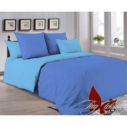 Комплект постельного белья P-4037(4225) TAG