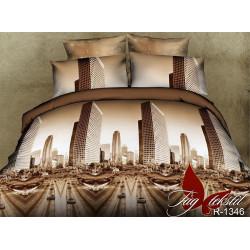 Комплект постельного белья R1346 TAG