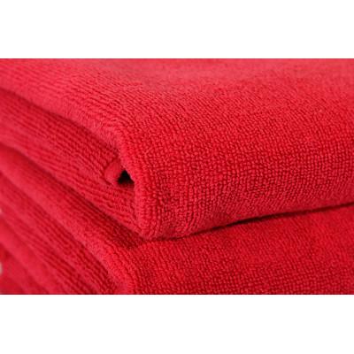 Полотенце махровое Red TAG