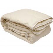 Одеяло силиконовое стеганное Микрофибра Relax ВИЛЮТА