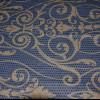 Постельное белье 17107 Ранфорс ВИЛЮТА