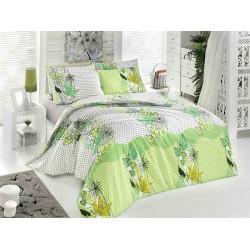 Комплект постельного белья 12003-02 Zambak