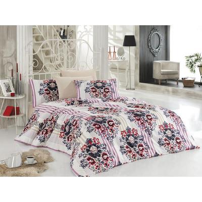 Комплект постельного белья 6814 Zambak