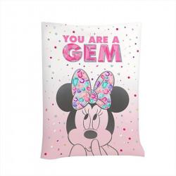 Покрывало-пике Disney Minnie Diamond TAC
