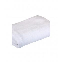 Махровое полотенце Zugo Home 4белый Zugo Home
