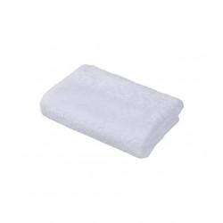 Махровое полотенце Zugo Home 600 Hotel Line белый Zugo Home