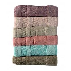 Набор махровых полотенец Bamboo Celena Miss Cotton