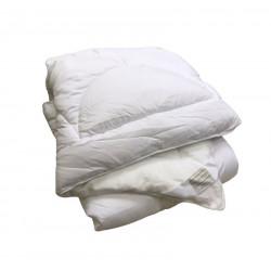 Одеяло Soft Tissue Zugo Home